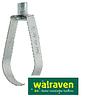 Спринклерний хомут- петля TA 41 Walraven