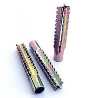 Дюбель для газобетона (пенобетона) 10x60