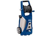 Аппарат высокого давления Blue CLEAN  590 TSS EМ