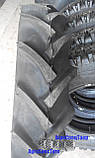 Шина для минитрактора 11.2-28 SpeedWays GripKing нс8, фото 2