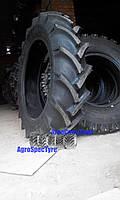 Шина 11 2 28 для мини трактора SpeedWays GripKing нс8, фото 1