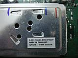 Запчастини до телевізора Sony KDL-52V5500 (A-1663-964-B, 1-878-624-12, NP_HAC2LV1.1, SSB520H20S01), фото 2
