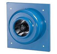 Vents Канальный центробежный вентилятор Vents ВЦ-ВН 125