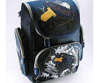 Ранец школьный ТB001 Jeans Dr Kong