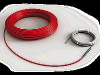 Electrolux Нагревательный кабель Electrolux ETC 2-17-100