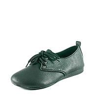 Туфли женские Белста В-16-01 черный