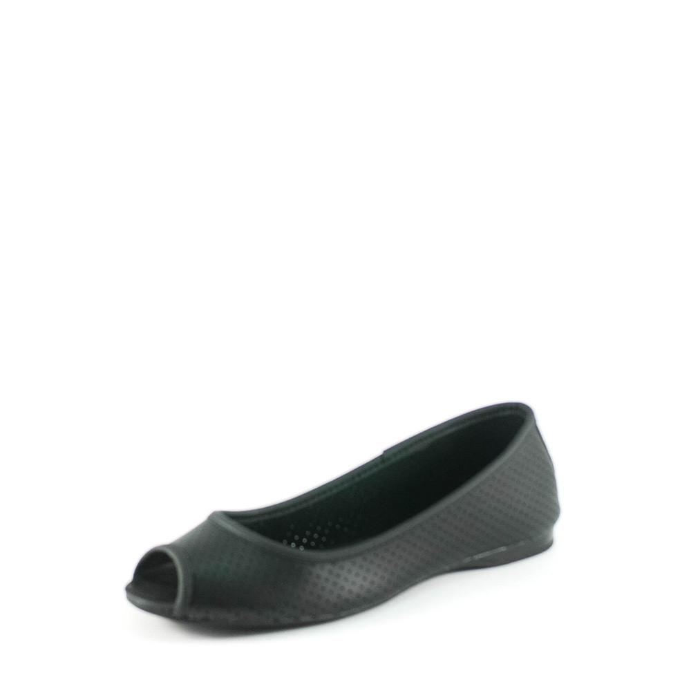 Балетки женские Белста В-36 С514 черный - SND - интернет-магазин обуви в 387ab87c25ab9