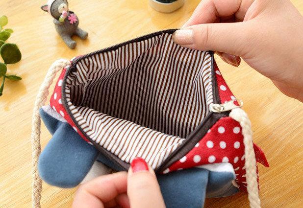 661a4dec3fc3 Купить детскую сумочку для девочки в украине: продажа, цена в Киеве ...
