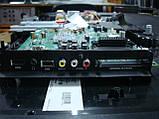 Телевизор philips 42PFL3606H по запчастям (715F4702-r01-000-004b, SF2044-002(HT110305), фото 3