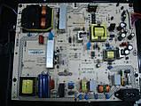 Телевизор philips 42PFL3606H по запчастям (715F4702-r01-000-004b, SF2044-002(HT110305), фото 4