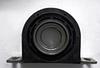 Подвесной подшипник Iveco Daily 30-59 модели, Renault Mascott OEM 93156460, 42538439 D=45x16x168