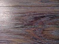 Матовая керамогранитная плитка под дерево Sinegal B 197x1200 мм, Доставка по Украине