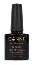 Топ Canni 7.3 ml