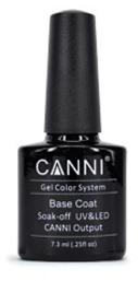 База Canni 7.3 ml