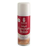 Матовое полирующее средство для мебели Matt Furniture Polish