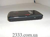 Wi–Fi роутер Novatel Mi–Fi 4510