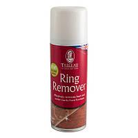 Средство для удаления круговых пятен с вощеной древесины Ring Remover.