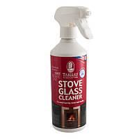 Очиститель для камина и стекла Stove Glass Cleaner