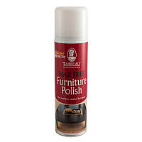 Средство для полировки без воска Wax Free Polish