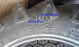 Шина 12 4 24 для трактора 8нс CULTOR MITAS Malhotra Alliance, фото 4