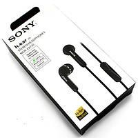 Наушники Sony MDR EX730