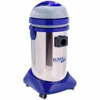ELSEA Пылесос для сухой уборки с возможностью сбора влаги ELSEA APWI125
