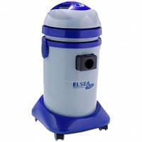 ELSEA Пылесос для сухой уборки с возможностью сбора влаги ELSEA APWP110