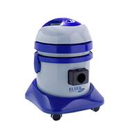 ELSEA Пылесос для сухой уборки с возможностью сбора влаги ELSEA AWP110