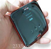 3G Wi-Fi роутер ZTE 890L (CDMA, GSM)