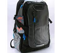 Рюкзак школьный 553184 BOB Yes!