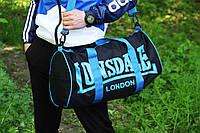 Спортивная сумка мод.Р885