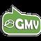 GMV - Интернет маркет