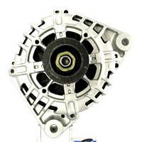 Генератор SG12B023 RG Remanufactured (CA1872IR)