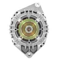 Генератор SG12B040 Valeo (CA1643IR)