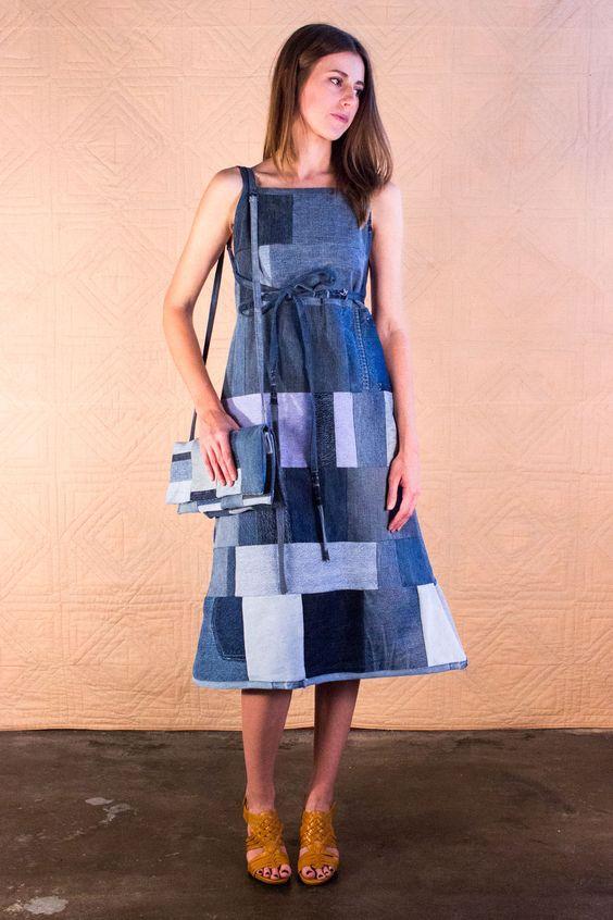 купить джинсовую одежду оптом в интернет-магазине в УкрОптМаркет в одессе на 7 км