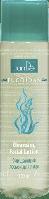 Очищающий лосьон для лица Fucoidan, 100мл