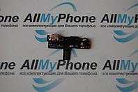 Шлейф для мобильного телефона Lenovo S90 коннектора зарядки / микрофона