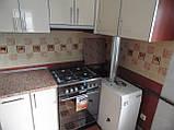 Кухня, фото 3