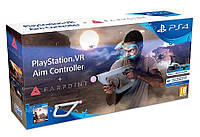Aim Controller PlayStation VR Farpoint ps4 VR
