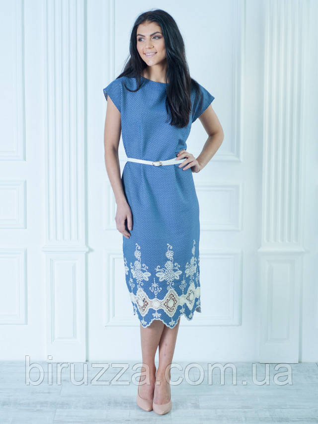 Платье купить украина 50 размер