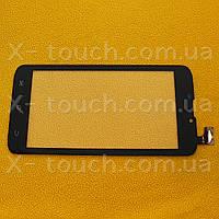 Тачскрин, сенсор Explay Tab Mini для планшета