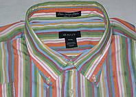 Рубашка GANT (3XL)