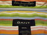 Сорочка GANT (3XL), фото 2