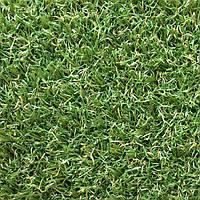 Искусственная трава Arcadia 4 м