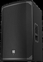 Акустическая система Electro-Voice EKX-15P