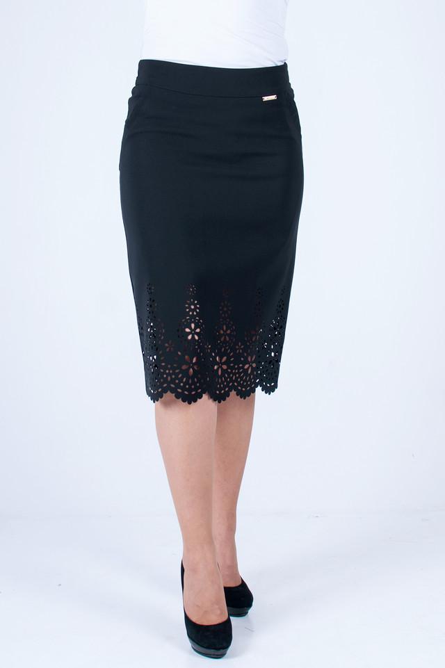 Купить юбку лина