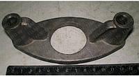 Полумуфта ведущая  ЯМЗ 236-1029268-Г  производство ЯМЗ