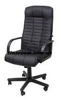 Кресло офисное для руководителя ATLANT SP-A