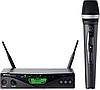 AKG WMS470Vocal/C5 - Беспроводная радио система с конденсаторным микрофоном