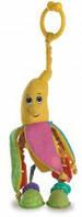 Волшебный банан Tiny Love